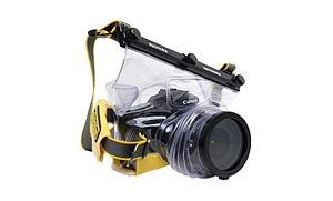 Водонепроницаемый чехол для зеркальных камер Ewa-Marine U-A